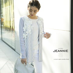 【jeannie ジェニー】2016 tocco closet winter collection*オンライン限定アイテム*