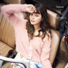 【baiearバイエル】toccocloset(トッコクロゼット)CollectionRay10月号P155にて白石麻衣さんはピンク着用WEBカタログにて岸本セシルさんはピンク着用