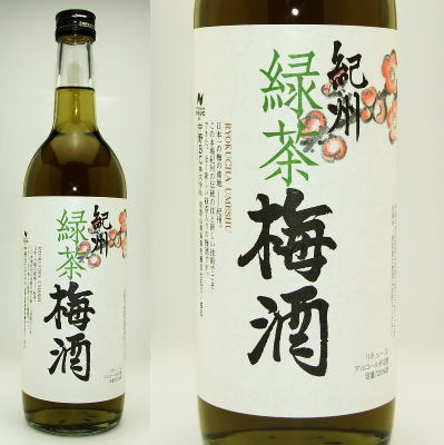 日本酒・焼酎, 梅酒  720ml100 BC