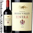 エニーラ [2011]赤ワイン フルボディ 750mlブルガリア パザルジク州Enira ラ・モンドットを所有するステファン・フォン・ナイペルグ伯爵がブルガリアで醸した ENIRA 2011【あす楽】