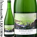 酒井ワイナリー / バーダップワイン 白 [2019] 白ワイン 辛口 750ml / 日本 山形県 南陽市 Sakai Winery Birdup Wine White 日本ワイン