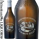 ドメーヌ・ポール・マス / ラ・フォルジュ・エステイト シングル・ヴィンヤード・コレクション シャルドネ [2018] 白ワイン 辛口 750ml / フランス ラングドック&ルーシヨン I.G.P.ペイ・ドック Domaines Paul Mas La Forge Estate Single Vineyard Collection Chardonnay