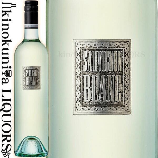 メタルソーヴィニヨン・ブラン 2020 白ワイン辛口750ml/オーストラリアサウスオーストラリアライムストーンコーストパッドサ
