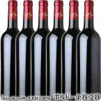 訳あり福袋 ボルドー赤ワイン6本セット【送料無料】 赤ワイン ミディアムボディを中心に6本お詰めします/ラベル不良、ラベル無し、在庫調整などなど [金賞ワインを4本以上をお約束]