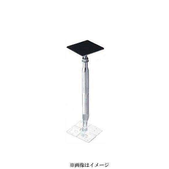 WAKAI 若井産業 鋼製束 力技 フラット KD3045F(1ケース 25本)