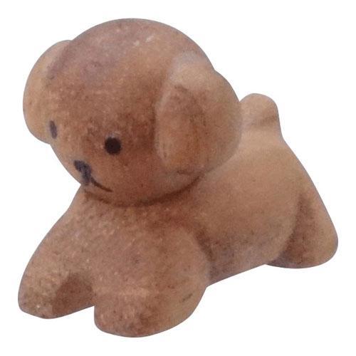 【ミッフィー(miffy)】木製箸置き「スナッフィー」