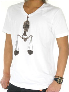 【HURLEY】ハーレー限定ロゴTEE(半袖)PARTYHARD《BLACK》歴代のロゴが揃いました!MEN'STEEシャツ