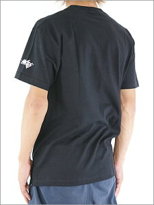 【MATIX】MEN'STEEシャツ《BLACK》