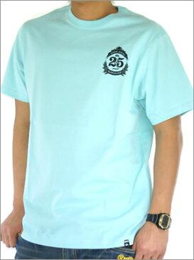 【QUIK SILVER】クイックシルバーMEN'S TEEシャツ※他カラー有り