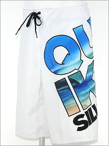 【QUIKSILVER】クイックシルバーMEN'Sサーフパンツ《ケリー・スレーター》シグネチャーモデル!
