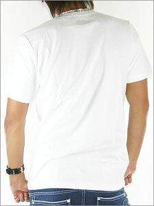 【RIPCURL】リップカールMEN'STEEシャツ(他カラー有り)