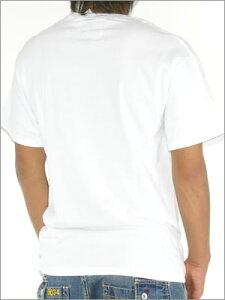 【ZOOYORK】新進ブランド!ズ—ヨーク09新作!MEN'STEEシャツ《WHITE》