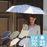 折りたたみ傘軽量晴雨兼用コンパクト大きいレディースメンズ雨傘日傘55cmuvカット紫外線防止加工遮光遮熱効果ユニセックスひんやり日焼け予防雨具梅雨対策通勤通学ブランドおしゃれ