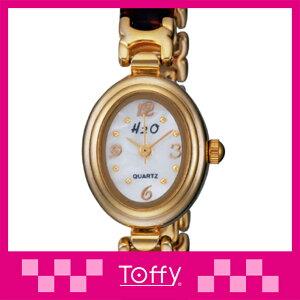 腕時計 レディース腕時計 レディースウォッチ lady's watch 腕 時計 安い お手頃 樹脂ベルト ア...
