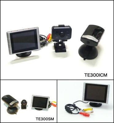 最大約40時間常時録画!!SDカード(4GB)付属!!【送料無料】GPS機能付長時間常時録画型ドライ...