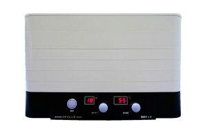 家庭用食品乾燥機プチマレンギTTM-435S