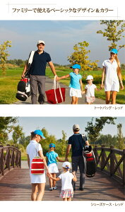 完全ハンドメイド帆布と牛革のトートバッグ&シューズケースセット(東邦ゴルフ・アイアン)「ウェッジ通販ゴルフクラブ人気」