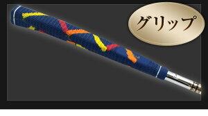 スピンコントロール軟鉄鍛造パター【ピンタイプ】ALLCNC加工SCパター【兵庫県姫路ゴルフクラブ】