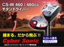 CS-W460/460��������ɥ饤�С�����Τ��ޤ����1�ܥ����ӥ��ڥ���ե���ֳ�ŷ���Ρ�