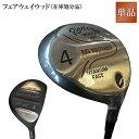 在庫処分品FW ウッド 人気 ウェッジ ゴルフクラブ golfclub