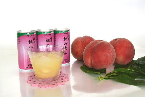 桃の恵み30本