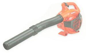 パワーブロワ(PB260)手持ちタイプ