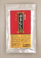 Entering red mamushi powder liver (economical pack)
