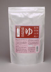 Herbal bath salts ' yuni heartwarming ' scent of Chamomile ( commercial grade ) 10P18Oct13
