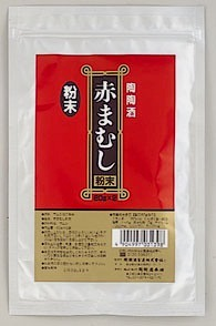 Red mamushi powder (economical)