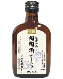特撰陶陶酒オールド(200ml)【smtb-s】