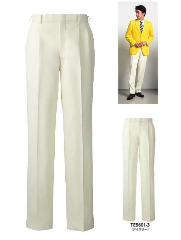 レディースファッション, コート・ジャケット SOW 100 TE5601-3