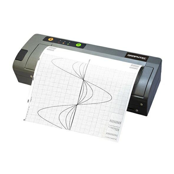 グラフテック サーマルプリンタ DP-581H