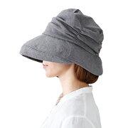 るるぶゆったりやわらか帽子【RCP】【4990911187050】★☆▲□◇