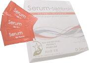 脂肪吸着素材Serum-SilkFibroinセラム-シルクフィブロイン【RCP】【4582296042101【送料無料※北海道・離島への発送は送料をいただきます。お問い合わせください。】★☆▲□◇
