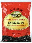 トウチ 珠江橋牌江陽豆鼓(トウチ)中華料理調味料