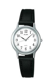 腕時計, レディース腕時計 AIHN007