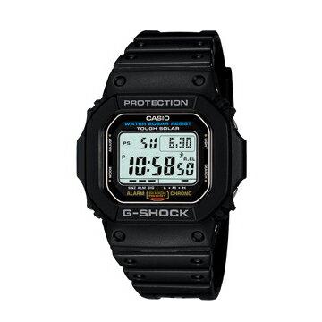 腕時計, メンズ腕時計 G-SHOCK G-5600E-1