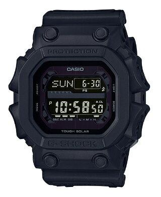 腕時計, メンズ腕時計 G-SHOCK GX-56BB-1