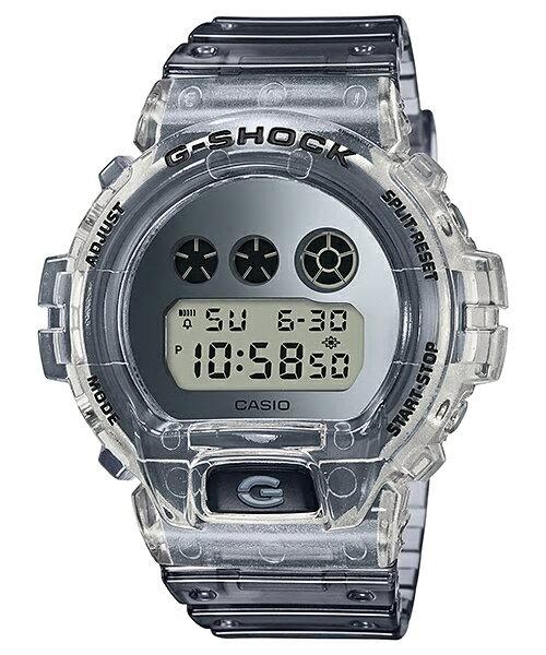 腕時計, メンズ腕時計 G-SHOCK DW-6900SK-1