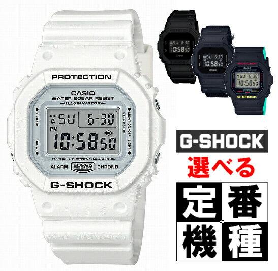 腕時計, メンズ腕時計 G-SHOCK DW-5600