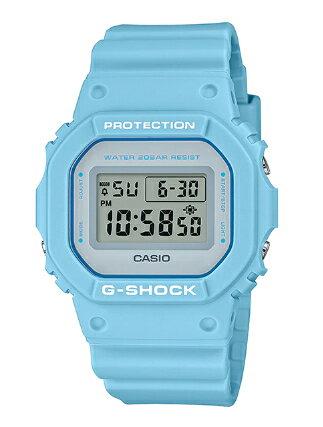 腕時計, メンズ腕時計 G-SHOCK DW-5600SC-2