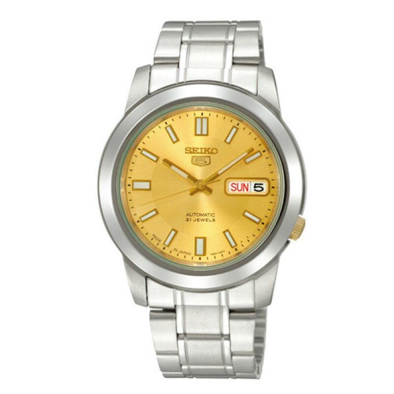 腕時計, メンズ腕時計  SEIKO5 SNKK13K1