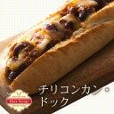 【惣菜】お届けは冷凍で!レンジでチンすれば、ご家庭でもカフェの朝食をお召し上がりいただけ...