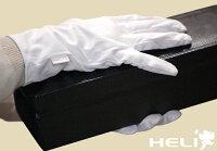 BECO(ベコ)マイクロファイバー手袋【2カラー/3サイズ】
