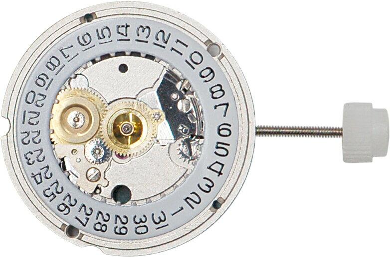 腕時計用ムーブメント クォーツ ETA  956.414(956.412 556.415) 2針 3針 3H SS