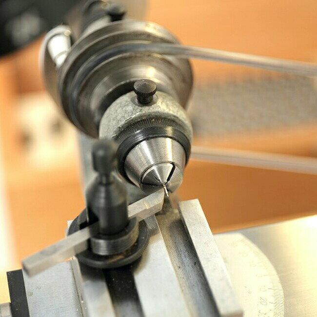 【1年保証】 時計修理 腕時計修理 dunhill ダンヒル クロノグラフ オーバーホール 分解掃除 部品交換は別途お見積 お見積り後キャンセルOK