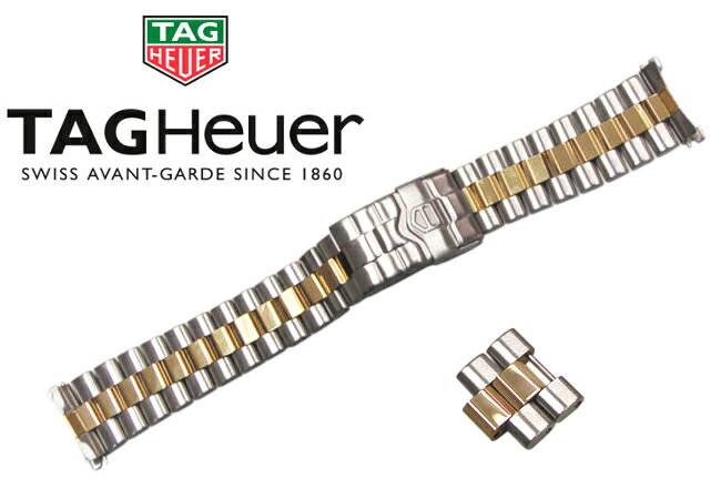 the best attitude 639f6 1ea1d 現品限り】【TAG Heuer タグホイヤー】プロフェッショナル ...