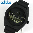 アディダス adidas originals 腕時計 時計 ...