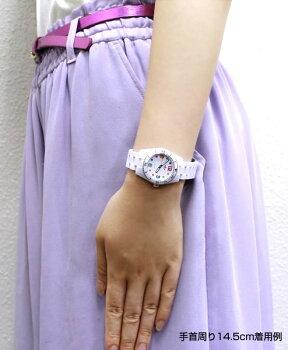 アディダスadidasoriginalsADH2941人気シリーズBRISBANEminiブリスベンレディースペアウォッチにもキッズ女性用腕時計新品時計白ホワイトマルチカラーウォッチ海外直輸入品入学祝い