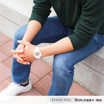 BOX訳ありadidasアディダスaberdeenアバディーン海外モデルレディース腕時計ウォッチ黒ブラック白ホワイトブルーパープルピンクグリーン誕生日プレゼントギフト